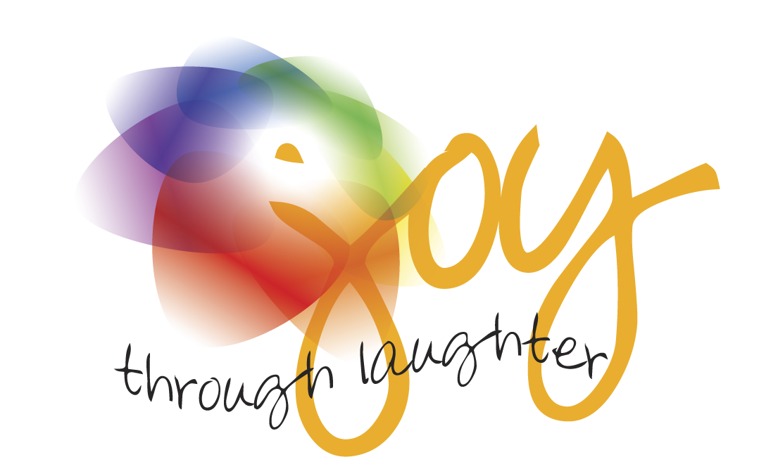 Joy Through Laughter